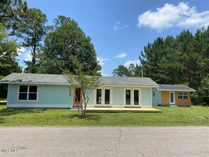 Multifamily for sale in 6138 E Desoto St, Bay St. Louis, MS, 39520