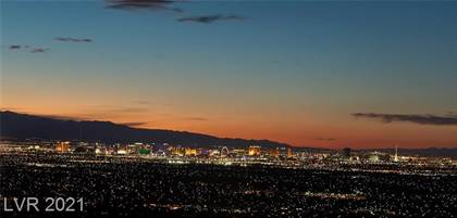 Lots And Land for sale in 439 Cityview Ridge, Henderson, NV, 89012