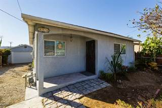 Single Family for sale in 854 4th Street, Fillmore, CA, 93015