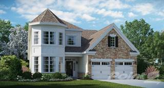 Single Family for sale in 20 Michelangelo Drive, South Brunswick Township, NJ, 08852