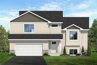 Single Family for sale in 1710 107th Street, New Richmond, WI, 54017