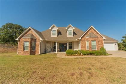 Residential for sale in 15001 SE 139th Street, Oklahoma City, OK, 74857