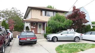 Rockville Centre Apartment Buildings For Sale 2 Multi Family Homes