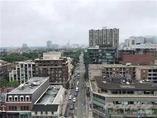 Condo for rent in 318 Richmond St S, Toronto, Ontario