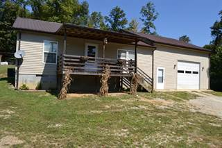 Single Family for sale in 1235 Highway 174, Olive Hill, KY, 41164