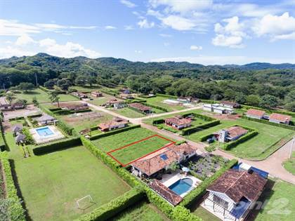 Residential Property for sale in Loma Verde #79- Affordable Home Site close to Tamarindo, Villareal, Guanacaste