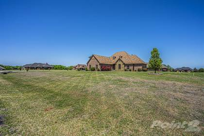 Single-Family Home for sale in 5429 NE 52nd , Oklahoma City, OK, 73121