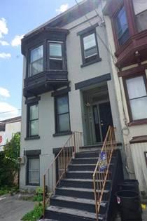 Multifamily for sale in 474 CLINTON AV, Albany, NY, 12206