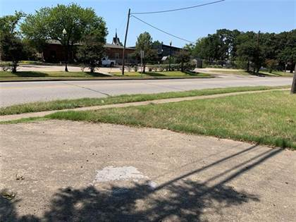 Lots And Land for sale in 2714 Wingren Road, Irving, TX, 75062