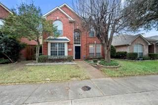 Single Family for sale in 4158 Midrose Trail, Dallas, TX, 75287