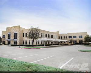 Office Space for rent in Rockwall Medical Center - Suite 217, Rockwall, TX, 75032