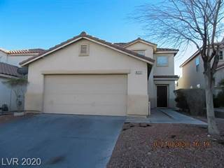 Single Family for rent in 8721 SHADY PINES Drive, Las Vegas, NV, 89143