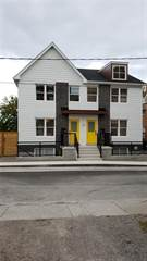 Single Family for rent in 1 -  10A head Street, St. Catharines, Ontario, L2R3L3