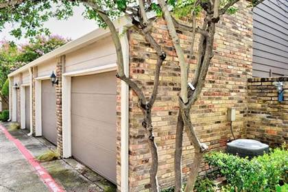 Residential Property for rent in 5616 Preston Oaks Road 803, Dallas, TX, 75254
