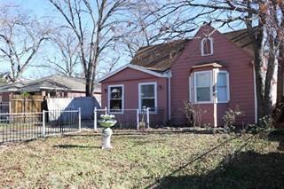 Single Family for sale in 2418 W Lovers Lane, Dallas, TX, 75235