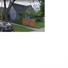 Duplex for sale in 439 Louis, Windsor, Ontario, N9A 1W4