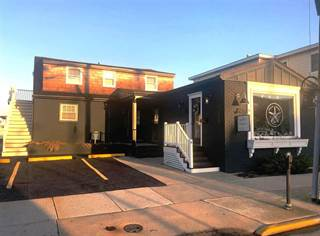 Comm/Ind for sale in 9803 Third Ave, Stone Harbor, NJ, 08247