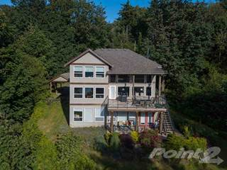Residential Property for sale in 43251 Salmonberry Drive, Chilliwack, British Columbia