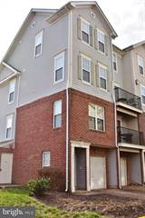 Townhouse for rent in 10011 BROADLEAF ST #14, Bowie, MD, 20721