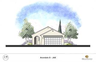 Single Family for sale in 27 St. Barts Ave, St. Augustine, FL, 32080