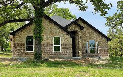 Residential Property for sale in 301 Lakeside Drive, Azle, TX, 76020