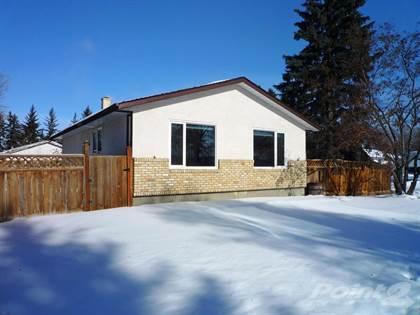 Residential Property for sale in 118 Lismer Crescent, Winnipeg, Manitoba, R3R 1V9