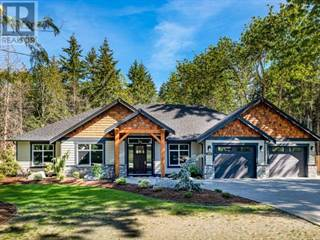 Photo of 1085 SYMONS CRES, Qualicum Beach, BC