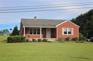 Single Family for sale in 880 Ivanhoe Rd, Max Meadows, VA, 24360