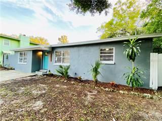 Single Family for sale in 3011 E JEAN, Tampa, FL, 33610