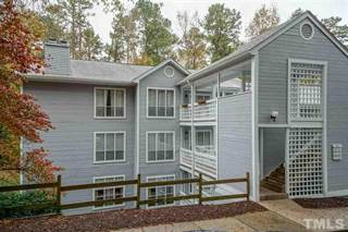 Condo for sale in 4611 Timbermill Court 104, Raleigh, NC, 27612