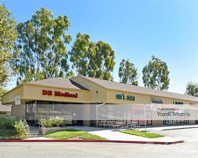 Office Space for rent in 1930 South Brea Canyon Road, Diamond Bar, CA, 91765