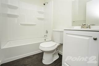 Bathroom Fixtures King Of Prussia Pa houses & apartments for rent in king of prussia pa - from $895 a