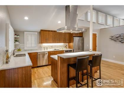 Residential Property for sale in 1231 Cedar Ave 1231, Boulder, CO, 80304
