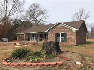 Single Family for sale in 5959 MS-4, Ripley, MS, 38663