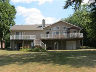 Single Family for sale in 103 Firefly Court, Altamont, MO, 64620
