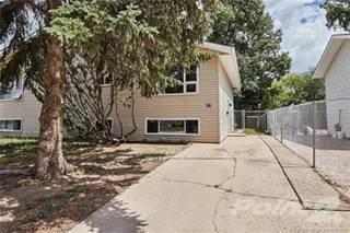 Multi-family Home for sale in 36 Collins Crescent SE, Medicine Hat, Alberta, T1B 1T8