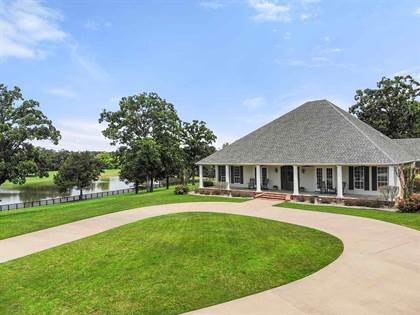 Residential Property for sale in 617 PR 1134, Gilmer, TX, 75645