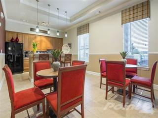 Apartment for rent in The Arlington at Eastern Shore - B5, Spanish Fort, AL, 36527