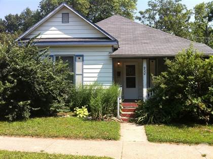 Residential Property for rent in 920 W. Kirkwood Avenue, Bloomington, IN, 47404