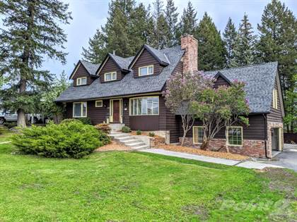 Residential Property for sale in 2410 2nd Street S, Cranbrook, British Columbia, V1C 1E2