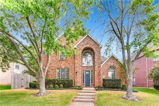 Single Family for sale in 3600 Spring Mountain Drive, Plano, TX, 75025
