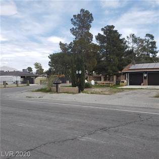 Residential Property for sale in 6901 Jeanette Street, Las Vegas, NV, 89131