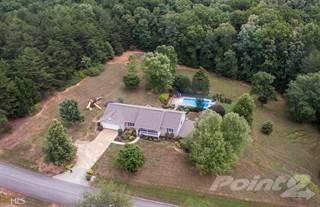 Photo of 5373 Elliott Xing, Gainesville, GA