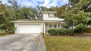 Single Family for sale in 2778 HEATHERWOOD COURT, Clearwater, FL, 33761