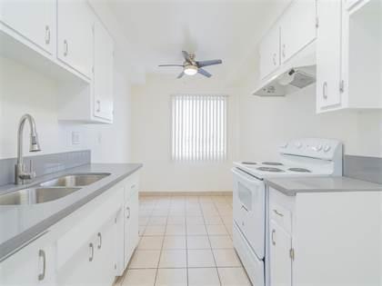 Apartment for rent in 5254 Atlantic Avenue, Long Beach, CA, 90805