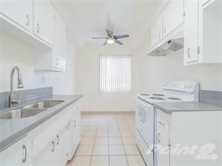 Apartment for rent in Westland @ Atlantic, Long Beach, CA, 90805