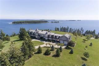 Single Family for sale in Kaulbach Island, Indian Point, Nova Scotia