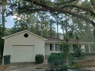 Single Family for rent in 3209 ABBINGTON, Tallahassee, FL, 32303