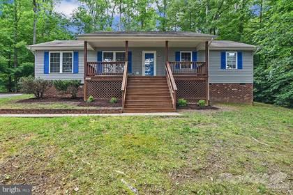Rental Property in 6251 WHEELER DRIVE, King George, VA, 22485