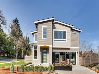 Singlefamily for sale in 138th Ave NE & NE 97th Street, Kirkland, WA, 98033